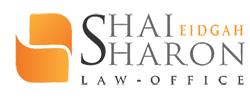עורך דין שי שרון אידגה