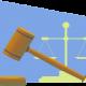 פסק דין פיצויים בעבודה