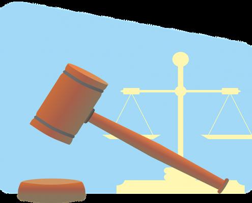 פסקי דין זכויות עובדים