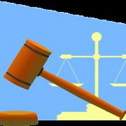 פסק דין דיני עבודה